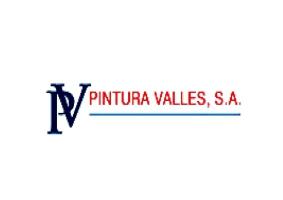 PINTURA VALLES, S.A